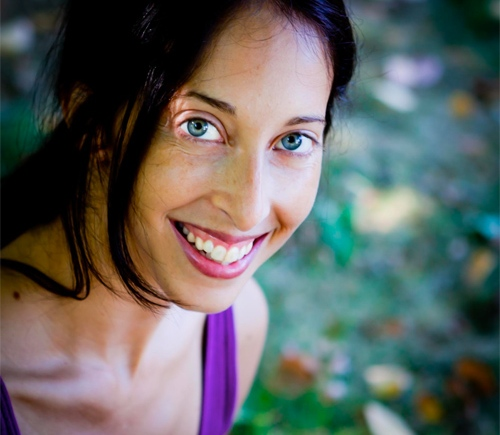 Marketing, Acro Yoga, Life Coaching, Cape Town, South Africa